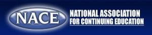 NACE National Association of Continuing Education