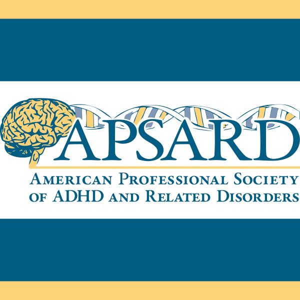 APSARD_Square_Logo