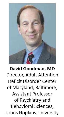 David_Goodman_APSARD