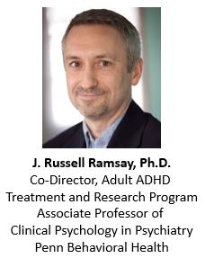 Russ Ramsay PhD 032716 9so1Gb