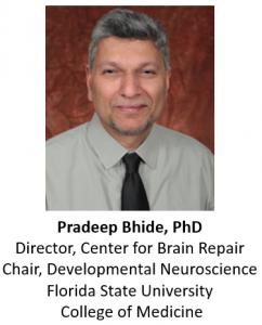Pradeep_Bhide_PhD_APSARD