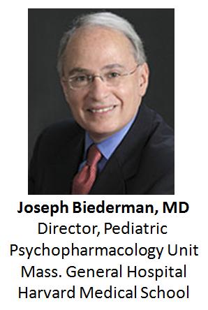 Joseph_Biederman_AIA_WNiYL2